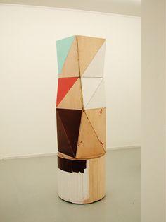 Stack Julien Strangler