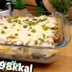 Snack Recipes, Dinner Recipes, Cooking Recipes, Healthy Recipes, Snacks, Tasty, Yummy Food, Pastry Recipes, Everyday Food