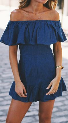 91564687f527 1494 best clothes images on Pinterest in 2019