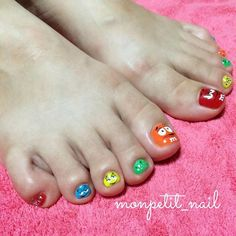 monpetit_nail