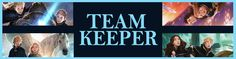 Welcome to Team Keeper--a place full of fun extras for the ever-awesome fans of KEEPER OF THE LOST CITIES!!!!!!!!!!!!!!!!!!!