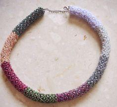 Swarovski element pearls