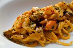 spaghetti-amatriciana-di-mare-08