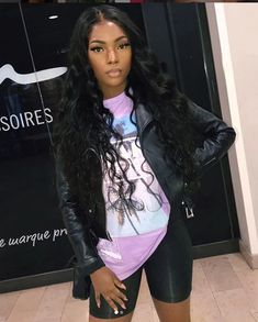 Lace Front Black Wig yellow wig on black girl pre plucked Lace hair lace wigs Natural Hair Wigs, Real Hair Wigs, 100 Human Hair Wigs, Afro Hair Extensions, Blond, Short Curly Wigs, Long Curly, Pixie Cut Wig, Afro Wigs
