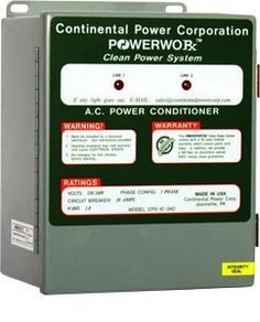 PowerwoRx e3 designed with proven technology which provides the best possible energy savings and total home protection with the following benefits: Equipment Protection, Electrical Noise Filtration and energy savings etc. http://iconicpowerworx.com.au/