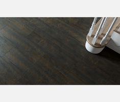 Madeira Toscana Matt Natural Wood Effect Floor Tile - Floor Tiles from Tile Mountain