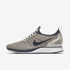 e812a5948354e Nike Air Zoom Mariah Flyknit Racer Women s Shoe by Nike