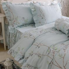 Elegant khaki lace bedding sets,cotton girls full queen king,luxury singel double bed fabrics pillowcase duvet cover bed skirts