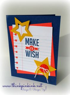 Bridgette Jones - Make your own notebook paper