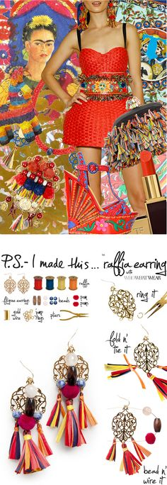 Great designers often draw inspiration from their cultural heritage, and none so consistently and vibrantly as Dolce & Gabbana. Season ...