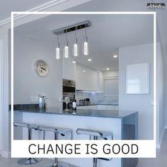 Experts In Quartz Countertops Orlando Granite Fabrication Installation For Kitchen And Bathroom Counters