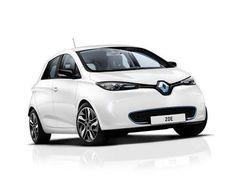Imágenes+De+Autos+Renault