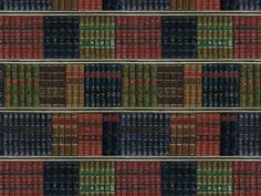 gregs library.jpg