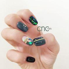 #colors#instanail#gelnail#nailart #nail#네일아트#젤네일#네일디자인#네일스타그램#인스타네일#손스타그램#manicure#naildesigns#vetro#opi#essie#koreanbeauty#라인테이프#유리네일#글라스네일