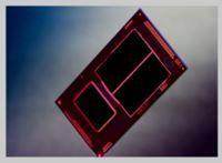 16-ядерный процессор AMD получит графическое ядро