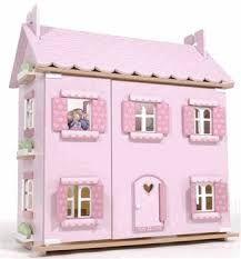 casa de boneca - Pesquisa Google