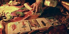 By having a relationship reading using a gifted clairvoyant, any person can enhance their own belief, understanding, and intuitive nature regarding individual love issues. The tarot card can supply tips about you and your spouse, various behaviour shapes, as well as other factors that influence the partnership.