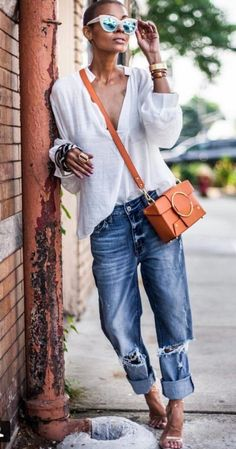 summer outfit, street style for summer, summer festival outfit and more. - summer outfit, street style for summer, summer festival outfit and more… Source by - Summer Fashion Outfits, Casual Summer Outfits, Spring Summer Fashion, Style Summer, Fashion Dresses, Summer Winter, Chic Outfits, Fashion Clothes, Winter Outfits