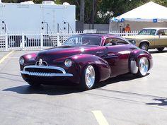 The Holden Efijy concept car. by Steve Brandon, via Flickr