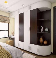 Bedroom Closet Design, Bedroom Furniture Design, Wardrobe Design, Cupboard Design, Bathroom Medicine Cabinet, Modern, Decor, Ideas, Trendy Tree