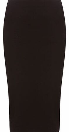 Dorothy Perkins Womens Black jersey tube skirt- Black DP14565301 Black jersey tube skirt wearing length 72cms. 94% Viscose,6% Elastane. Machine washable. http://www.comparestoreprices.co.uk/skirts/dorothy-perkins-womens-black-jersey-tube-skirt-black-dp14565301.asp