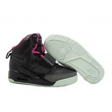 Nike Air Yeezy 2 Mens Shoes Black Green Pink 318376 011 Air Yeezy 1 618678ae96