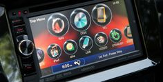 What is infotainment? @carwowuk With three display screens and a 12-inch touchscreen for infotainment purposes. http://2017designtrends.com/jaguar-electric-car-review/ #jaguarelectriccar #jaguar