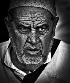 Image of: Black Every Face In The Following Black And White Photography List Of Old People Telling Some Story Pinterest 199 Best Portraits Of Old People Images Old Men Old Age Old Love