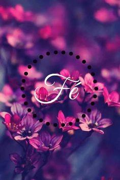 Purple Wildflowers - The iPhone Wallpapers Most Beautiful Flowers, Pretty Flowers, Nice Flower, Simply Beautiful, Beautiful Things, Flower Backgrounds, Wallpaper Backgrounds, Desktop Backgrounds, Hipster Wallpaper