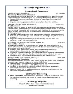 jethwear resume examples and samples for students how to write httpwww - Samples Of Student Resumes