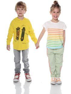 Shop American Outfitters Kids @OrangeBag.nl! http://www.orangebag.nl/orangebag/brands/American%20Outfitters%20Kids/
