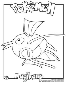 Mega Charizard X Coloring Pages | Pokemon party ...