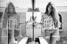 Lera by Asya Vaylykh on 500px