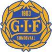 GIF Sundsvall vs VPS Vaasa Mar 26 2016  Live Stream Score Prediction