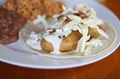 avocados on Pinterest | Fried Avocado, Stuffed Avocado and Avocado ...