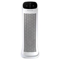 I'm learning all about Honeywell AirGenius 3 Air Purifier - White at @Influenster!
