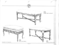 Superb By TCS Furniture, Available Through Stacycoulter.com