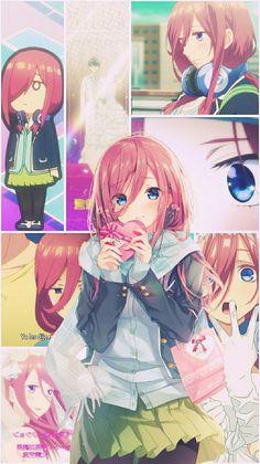 Browse Daily Anime / Manga photos and news and join a community of anime lovers! Anime Girl Cute, Beautiful Anime Girl, Kawaii Anime Girl, Anime Art Girl, Fan Art Anime, Anime Artwork, Chica Anime Manga, Otaku Anime, Manga Japan