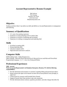 Second Year Uni Student Looking To Bounce Ideas About Essay ...  Bartending Resume Objective