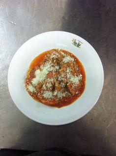 Trippa #italianfood #checcoercarettiere #rome
