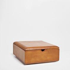 Zara Home 29,99 €