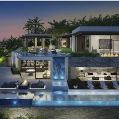 Homes And Gardens Real Estate On Pinterest Luxury Homes Dream Homes