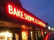 Driving all over New Jersey in search of the state's best bakeries seems like an impossible mission - for everyone but Pete Genovese. The bread/doughnut/pastry lover lists N.J.'s top 20 bakeries, from one end of Jersey to the other.