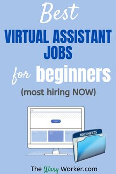 42 Work From Home Job Leads Ideas In 2021 Work From Home Jobs Working From Home Home Jobs
