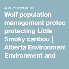 Environmental and Wildlife Management reddit university of houston