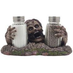 Evil-Undead-Zombie-Salt-Pepper-Shaker-Set-Halloween-Decoration-Gothic-Gifts