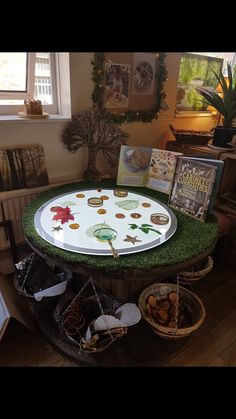 Home Learning, Learning Spaces, Learning Environments, Learning Centers, Childcare Environments, Reggio Classroom, Preschool Classroom, Classroom Decor, Future Classroom