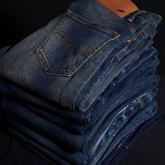 wrngdenim_bywarningclothing #jeans #denim