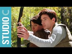 The Hunger Games Musical: Mockingjay Parody - Gale's Song - YouTube     HILARIOUS!!!! WATCH. RIGHT. NOW!!!!!