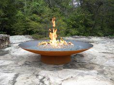 38 popular gas fire pits images gas fire pits gas fires 20 lb rh pinterest com